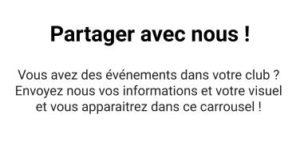 carousselle info (1)