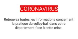 carousselle info