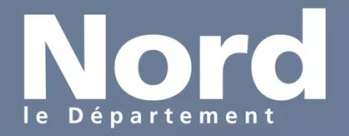 logo_nord-departement