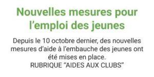 carousselle info (3)