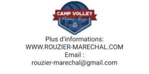carousselle info (4)