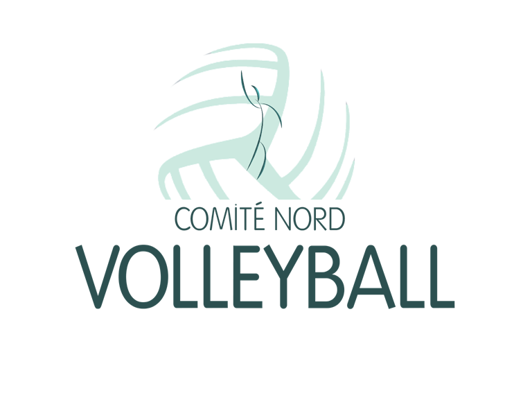 Comité Départemental Volley-Ball